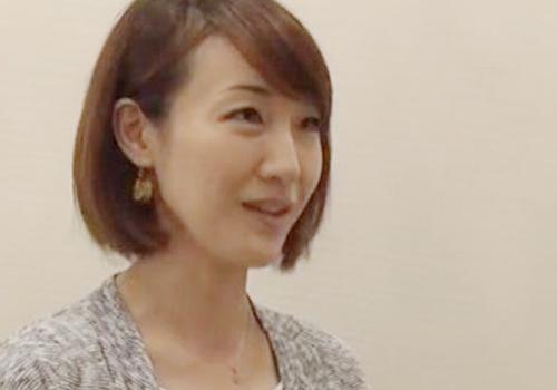 岩井 仁美さまの写真