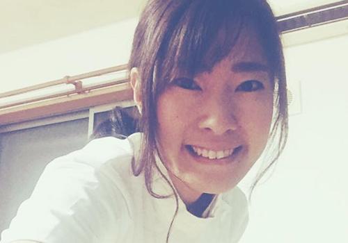 稲垣 有希子さまの写真