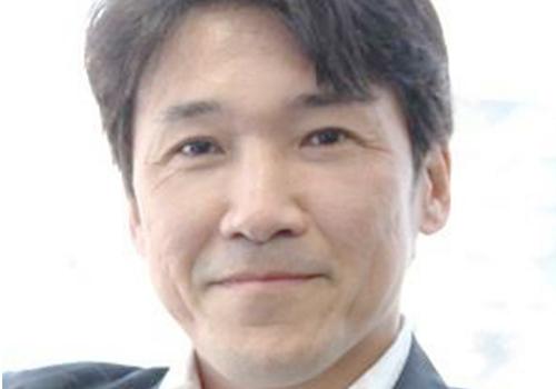 藤井 百七郎さまの写真